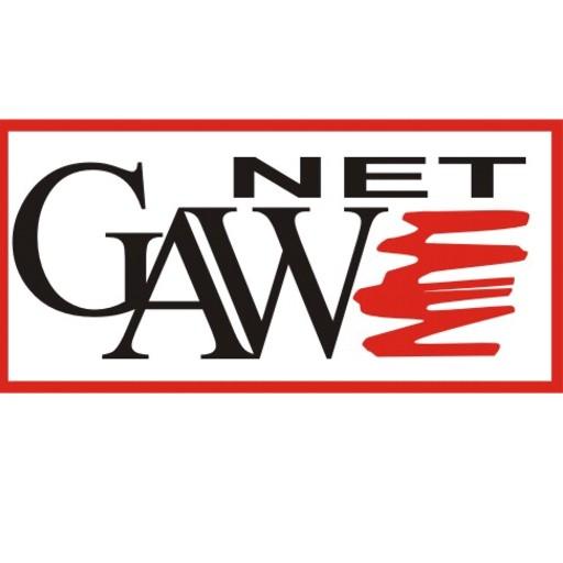 Zdeněk Blažek GAW-Net